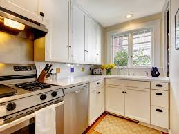 How To Make Old Wood Cabinets Look New Make Old Cabinets Look New Make Old Cabinets Look New Home Design