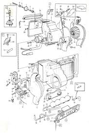 volvo 240 diagrams for all you do it yourself types hotcrowd u0027s blog