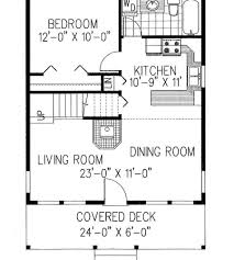 1000 sq ft kerala house google search science sundatic small house plans under 1000 sq ft in kerala sao mai