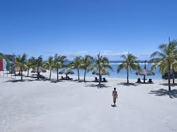 best price on bluewater maribago beach resort in cebu reviews