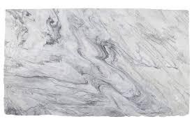 white marble arabescus white marble countertops marble slabs