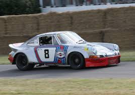 rally porsche 911 porsche in motorsport