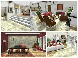 Wohnzimmer Einrichten Und Streichen Wohnzimmer Mediterran Streichen