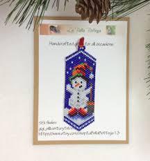 personalized ornaments wedding snowman ornament ornaments wedding ornament christmas ornaments