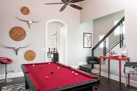 Game Room Rug Bring All The Fun In The Game Room U2013 Decohoms