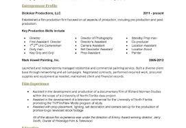 resume ideal resume cna cover letter endearing sample resume for