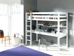 lit superposé avec bureau intégré conforama lit superpose avec bureau integre lpac info