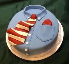 7 amazing father u0027s day cake ideas you need to check now bakingo blog