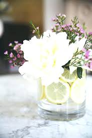 small flower arrangements for tables small flower arrangements for tables lecoledupain com