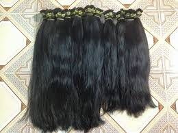 wholesale hair how to buy from hair wholesale companies how to sell hair