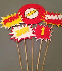 Batman Table Decorations Best 25 Batman Party Centerpieces Ideas On Pinterest Superhero