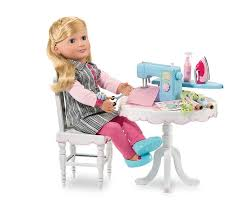 Target Our Generation Bed 65 Best Our Generation Doll Accessories Images On Pinterest