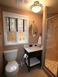 small full bathroom designs of fine bathroom small full bathroom