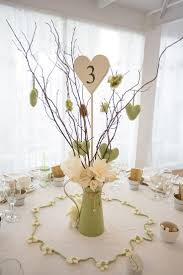 wedding ideas elegant homemade wedding decorations the creative
