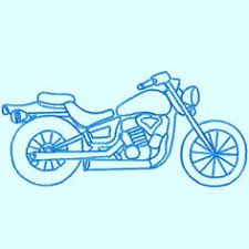 pin by sharay on motorcycle reference pinterest sketches