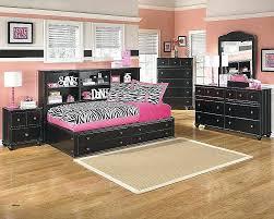 bedroom sets fresno ca elegant furniture bedroom sets full size of for boys store fresno ca