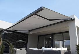 Foldable Awning Folding Arm Awnings Melbourne Retractable Awnings Blinds4less