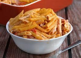 Macaroni And Cheese From Ina Garten Barefoot Contessa Ina Garten 60 Minute Recipes Purewow