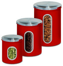modern kitchen canister sets modern kitchen canister sets intrada italy vivere green