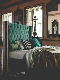 images about tfb chesterfield on pinterest sleigh beds and idolza