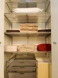Closet Drawers Ikea by Closet Design Amazing 6 Shelf Closet Organizer With 2 Drawers