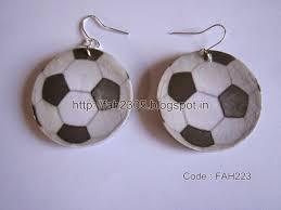cardboard earrings fah creations handmade jewelry cardboard earrings