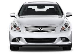 2012 infiniti g37 reviews and rating motor trend