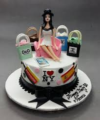 designer wedding cakes u0026 designer birthday cake shop in mumbai