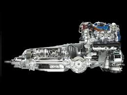 bentley continental supersports model wallpaper 2012 bentley continental gt v8 engine and 8 speed transmission