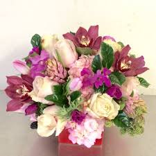 flower delivery sf san francisco florist flower delivery by seti flowers