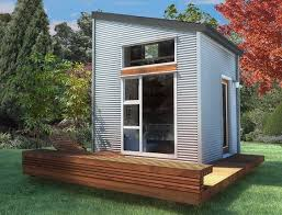 Affordable Houses To Build Tiny House Building Guidelines U2014 City Of Albuquerque