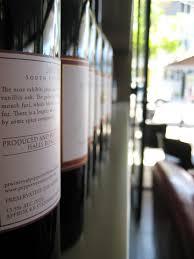 What Is Table Wine Australian Wine Wikipedia