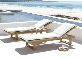 Chaise Lounge Pool Lovable Floating Lounge Chair Floating Chaise Lounge Chair Pool
