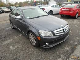 mercedes c class honest mercedes used cars financing for sale indianapolis honest abe