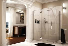 Basement Bathroom Shower Basement Bathroom Plans Staggering Basement Bathroom Design Layout