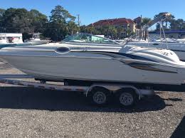 boats for sale new u0026 used boatnation com a boater u0027s resource