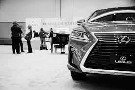 kuni lexus of colorado springs facebook 2016 portland international auto show kuni automotive