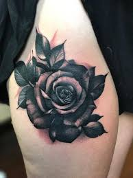 gia rose tattoo artist home facebook