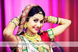 Wedding Photographers Chicago Destination Indian Wedding Photographers Indian Wedding Photographer