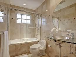 waterfront 3 bed 3 bath designer villa with vrbo