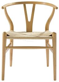 Furniture Home Hans Wegner Round Chair Pp Mobler Dezeen Design - Hans wegner chair designs