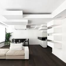 contemporary interior designs for homes modern contemporary interior design ideas home interior design ideas