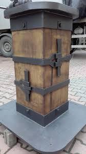 blacksmith shop floor plans 1746 best blacksmithy images on pinterest blacksmithing