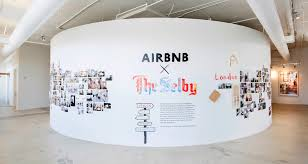 Unique Airbnbs Airbnb X The Selby The Selby