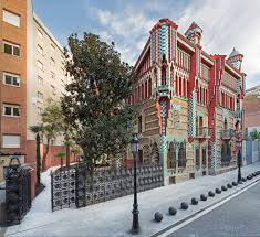 spanish houses a collection curated by divisare