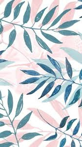 pinterest wallpaper vintage hojas de laurel fondos pinterest wallpaper phone and patterns