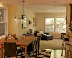 Dining Room Pendant Light Houzz - Pendant lighting for dining room