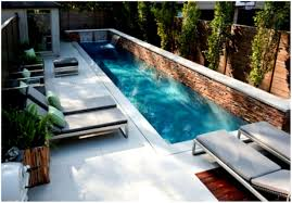 Small Space Backyard Landscaping Ideas Backyards Mesmerizing Modern Backyard Landscaping Ideas Modern