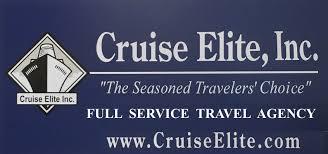 Alabama travelers choice images Home cruise elite jpg