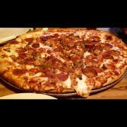 Round Table Pizza West Covina 3 99 Pizza 47 Photos U0026 60 Reviews Pizza West Covina Ca